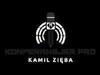 konferansjer_pro