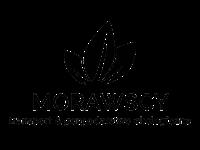morawscy