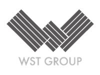 wst_group